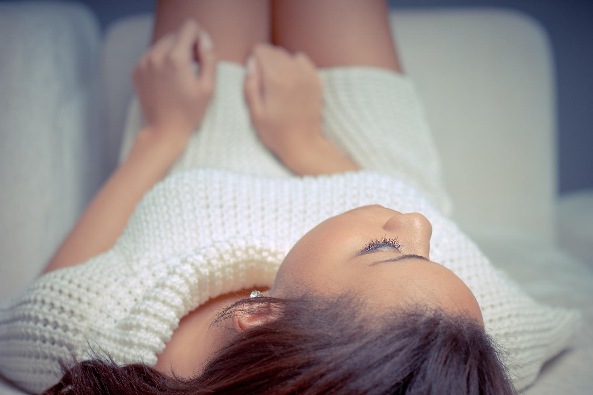 Przezorny zyskuje podwójnie, czyli jak przygotować się do porodu